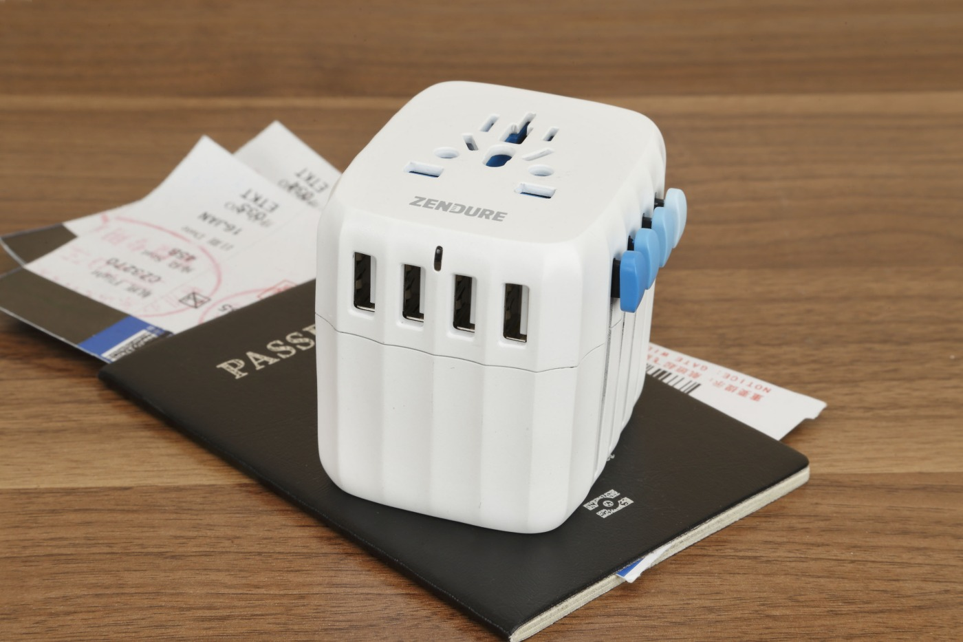 Which plugs & what adapter do I need for Sri Lanka?